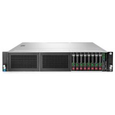 Сервер HPE ProLiant DL180 Gen9 (833988-425)