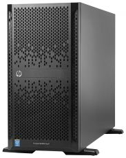 Сервер HPE ProLiant ML350 Gen9 (K8J99A)